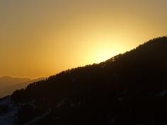 Shimla (17)