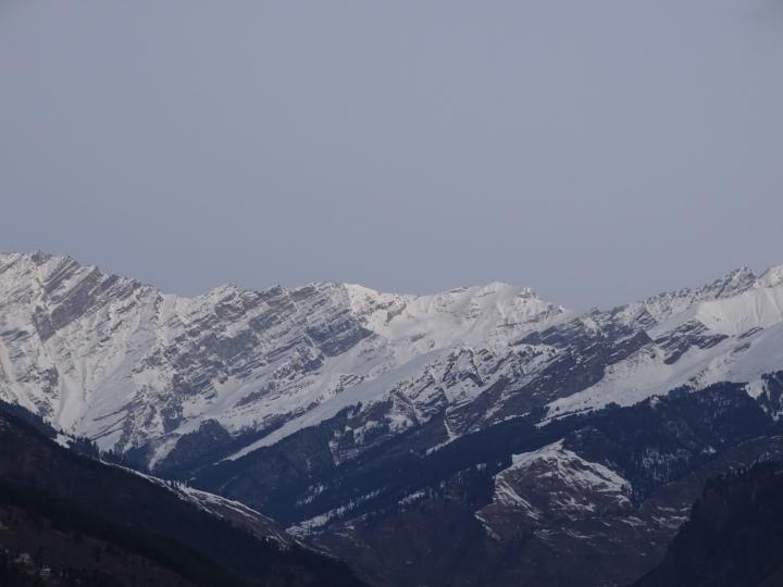 Shimla (21)